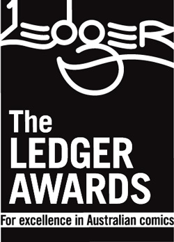 The Ledger Awards